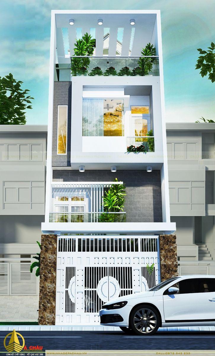 xây dựng nhà giá rẻ tại quận 12